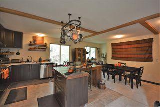 Photo 14: 4461 GARDEN BAY Road in Garden Bay: Pender Harbour Egmont House for sale (Sunshine Coast)  : MLS®# R2509182