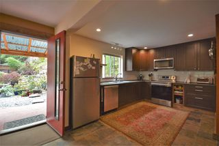 Photo 19: 4461 GARDEN BAY Road in Garden Bay: Pender Harbour Egmont House for sale (Sunshine Coast)  : MLS®# R2509182
