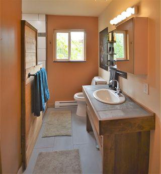 Photo 15: 4461 GARDEN BAY Road in Garden Bay: Pender Harbour Egmont House for sale (Sunshine Coast)  : MLS®# R2509182