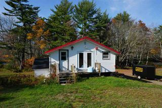Photo 10: 1021 Highway 203 in Lower Ohio: 407-Shelburne County Residential for sale (South Shore)  : MLS®# 202022471