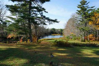 Photo 9: 1021 Highway 203 in Lower Ohio: 407-Shelburne County Residential for sale (South Shore)  : MLS®# 202022471