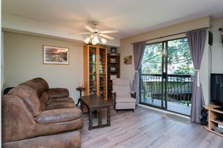"Photo 17: 206 7144 133B Street in Surrey: West Newton Condo for sale in ""Suncreek Estates"" : MLS®# R2519252"