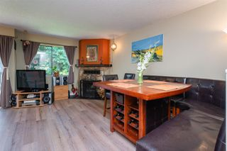 "Photo 9: 206 7144 133B Street in Surrey: West Newton Condo for sale in ""Suncreek Estates"" : MLS®# R2519252"
