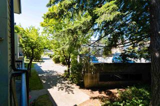 "Photo 20: 206 7144 133B Street in Surrey: West Newton Condo for sale in ""Suncreek Estates"" : MLS®# R2519252"