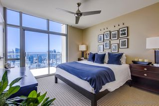 Photo 16: Condo for rent : 3 bedrooms : 800 The Mark Lane #3101 in San Diego