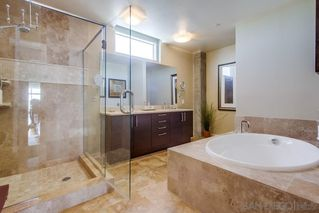 Photo 22: Condo for rent : 3 bedrooms : 800 The Mark Lane #3101 in San Diego