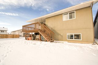 Photo 31: 4605 65 Avenue: Cold Lake House for sale : MLS®# 4222107