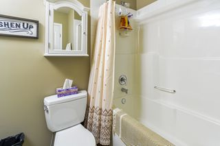 Photo 16: 4605 65 Avenue: Cold Lake House for sale : MLS®# 4222107