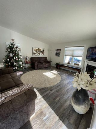 Photo 6: 7 802 2nd Avenue Northwest in Moose Jaw: Central MJ Residential for sale : MLS®# SK836034