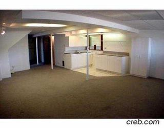 Photo 3:  in CALGARY: Beddington Residential Attached for sale (Calgary)  : MLS®# C2364242
