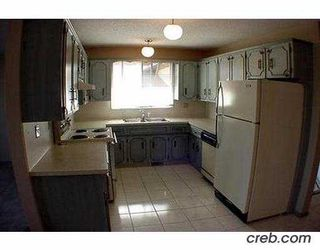 Photo 2:  in CALGARY: Beddington Residential Attached for sale (Calgary)  : MLS®# C2364242