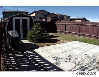 Photo 4:  in CALGARY: Beddington Residential Attached for sale (Calgary)  : MLS®# C2364242