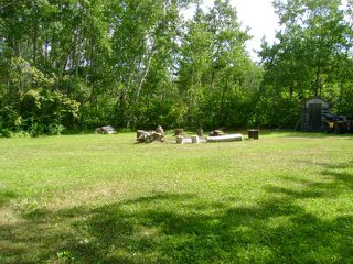Photo 2: 35 HAMPTON Road in VICTBEACH: Manitoba Other Residential for sale : MLS®# 1115551