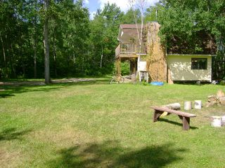 Photo 4: 35 HAMPTON Road in VICTBEACH: Manitoba Other Residential for sale : MLS®# 1115551