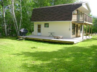 Photo 5: 35 HAMPTON Road in VICTBEACH: Manitoba Other Residential for sale : MLS®# 1115551