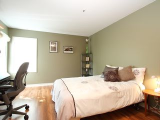 "Photo 15: 203 833 W 16TH Avenue in Vancouver: Fairview VW Condo for sale in ""THE EMERALD"" (Vancouver West)  : MLS®# V906955"
