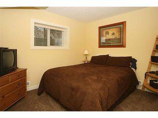 Photo 15: 20 AUBURN SOUND Court SE in CALGARY: Auburn Bay Residential Detached Single Family for sale (Calgary)  : MLS®# C3496656