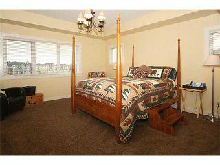 Photo 11: 20 AUBURN SOUND Court SE in CALGARY: Auburn Bay Residential Detached Single Family for sale (Calgary)  : MLS®# C3496656