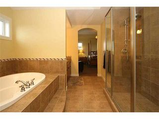 Photo 12: 20 AUBURN SOUND Court SE in CALGARY: Auburn Bay Residential Detached Single Family for sale (Calgary)  : MLS®# C3496656