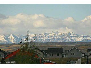 Photo 19: 20 AUBURN SOUND Court SE in CALGARY: Auburn Bay Residential Detached Single Family for sale (Calgary)  : MLS®# C3496656