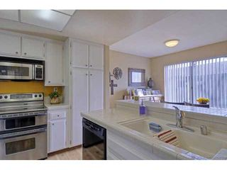 Photo 6: LA MESA Condo for sale : 2 bedrooms : 7780 Parkway Drive #601