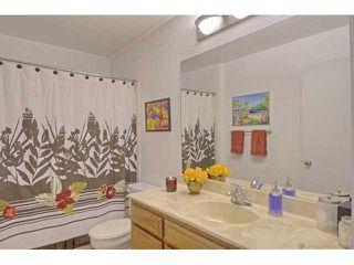 Photo 12: LA MESA Condo for sale : 2 bedrooms : 7780 Parkway Drive #601