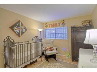 Photo 9: LA MESA Condo for sale : 2 bedrooms : 7780 Parkway Drive #601