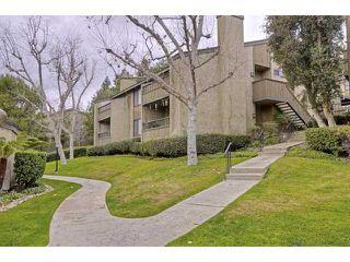 Photo 16: LA MESA Condo for sale : 2 bedrooms : 7780 Parkway Drive #601
