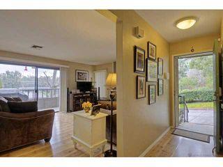 Photo 14: LA MESA Condo for sale : 2 bedrooms : 7780 Parkway Drive #601