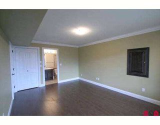 Photo 9: 45977 WEEDEN DR in CHILLIWACK: Promontory House for rent (Sardis)