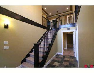 Photo 2: 45977 WEEDEN DR in CHILLIWACK: Promontory House for rent (Sardis)