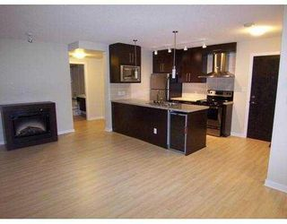 Main Photo: # 1508 689 ABBOTT ST in : Downtown VW Condo for sale : MLS®# V795016