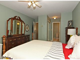 "Photo 8: 412 19645 64TH Avenue in Langley: Willoughby Heights Townhouse for sale in ""Highgate Terrace"" : MLS®# F1325076"