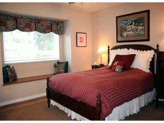 """Photo 6: 21099 44A Avenue in Langley: Brookswood Langley House for sale in """"CEDAR RIDGE"""" : MLS®# F1325133"""