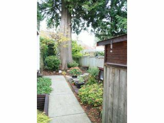 """Photo 10: 21099 44A Avenue in Langley: Brookswood Langley House for sale in """"CEDAR RIDGE"""" : MLS®# F1325133"""