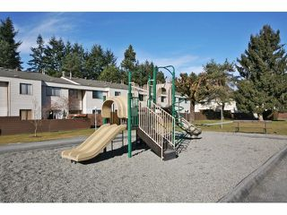 "Photo 19: 5 14171 104 Avenue in Surrey: Whalley Townhouse for sale in ""HAWTHORNE PARK"" (North Surrey)  : MLS®# F1404162"