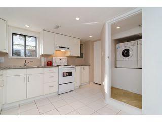 "Photo 45: 3955 FRANCES Street in Burnaby: Willingdon Heights House for sale in ""Willingdon Heights"" (Burnaby North)  : MLS®# V1050591"