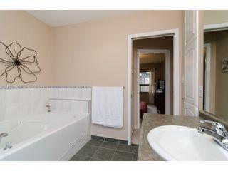 "Photo 22: 3955 FRANCES Street in Burnaby: Willingdon Heights House for sale in ""Willingdon Heights"" (Burnaby North)  : MLS®# V1050591"