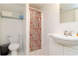 "Photo 44: 3955 FRANCES Street in Burnaby: Willingdon Heights House for sale in ""Willingdon Heights"" (Burnaby North)  : MLS®# V1050591"