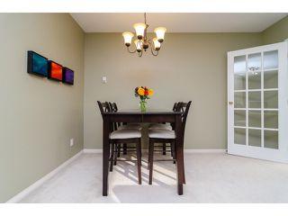 "Photo 6: 3955 FRANCES Street in Burnaby: Willingdon Heights House for sale in ""Willingdon Heights"" (Burnaby North)  : MLS®# V1050591"
