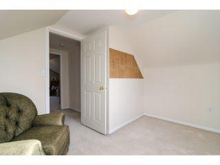 "Photo 26: 3955 FRANCES Street in Burnaby: Willingdon Heights House for sale in ""Willingdon Heights"" (Burnaby North)  : MLS®# V1050591"