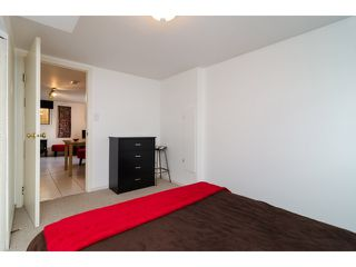 "Photo 43: 3955 FRANCES Street in Burnaby: Willingdon Heights House for sale in ""Willingdon Heights"" (Burnaby North)  : MLS®# V1050591"