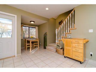 "Photo 9: 3955 FRANCES Street in Burnaby: Willingdon Heights House for sale in ""Willingdon Heights"" (Burnaby North)  : MLS®# V1050591"