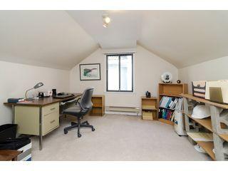 "Photo 27: 3955 FRANCES Street in Burnaby: Willingdon Heights House for sale in ""Willingdon Heights"" (Burnaby North)  : MLS®# V1050591"