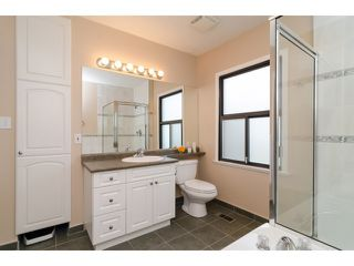 "Photo 12: 3955 FRANCES Street in Burnaby: Willingdon Heights House for sale in ""Willingdon Heights"" (Burnaby North)  : MLS®# V1050591"