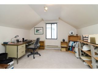 "Photo 14: 3955 FRANCES Street in Burnaby: Willingdon Heights House for sale in ""Willingdon Heights"" (Burnaby North)  : MLS®# V1050591"