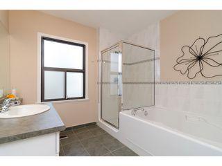 "Photo 21: 3955 FRANCES Street in Burnaby: Willingdon Heights House for sale in ""Willingdon Heights"" (Burnaby North)  : MLS®# V1050591"