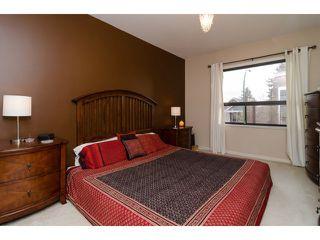 "Photo 10: 3955 FRANCES Street in Burnaby: Willingdon Heights House for sale in ""Willingdon Heights"" (Burnaby North)  : MLS®# V1050591"