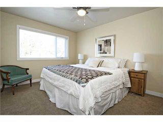 Photo 11: 6043 LAKEVIEW Drive SW in CALGARY: Lakeview Residential Detached Single Family for sale (Calgary)  : MLS®# C3604222