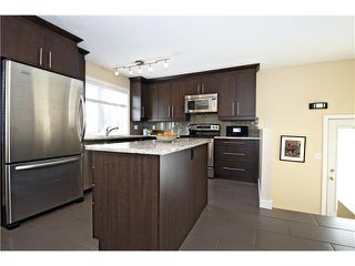Photo 3: 6043 LAKEVIEW Drive SW in CALGARY: Lakeview Residential Detached Single Family for sale (Calgary)  : MLS®# C3604222
